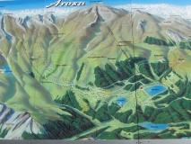 arosa2011-015