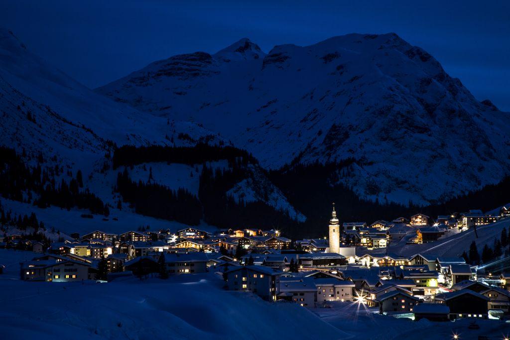 lech-winter-nacht