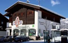 museum-kwt