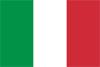 italien_gr