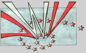 VWV-Logo