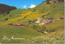 antdorf1