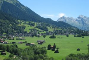 klosters1