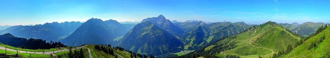 Vorarlberger Walservereinigung