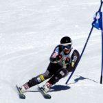 Int. Walser Skimeisterschaften