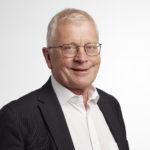 Hubert Sele