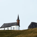 Simmel Kapelle