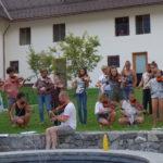 Radix Musikwerkstatt